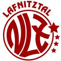 NLZ Lafnitztal U8