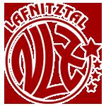 NLZ Lafnitztal U10 NORD