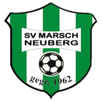 SpG Neuberg U12