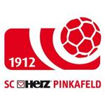 SpG Pinkafeld U10