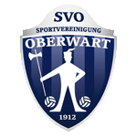SpG Oberwart U10