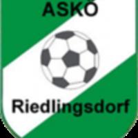 Riedlingsdorf U10