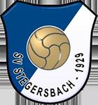 SV Stegersbach U10