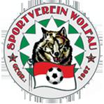 Wolfau